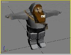 gnome_rebuild