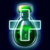 Icon: Healing Potion