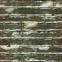 texture_importing_problems