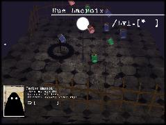 ghost_game
