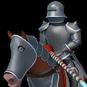 knight_256