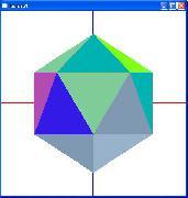 OpenGL на Qt 4. Это просто! (часть 1)