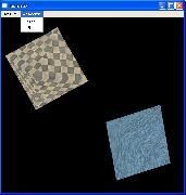 OpenGL на Qt 4. Это просто! (часть 2)