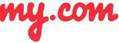 My.com издаст четыре игры ААА-класса на глобальном рынке
