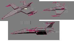 new_lt_ship_model