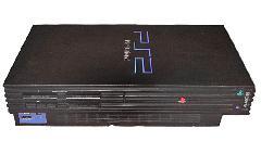 Sony останавливает производство PlayStation 2.