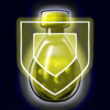Icon: Protection Potion