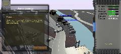 Screen_DayXTrade_tmp