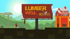 LumberWell