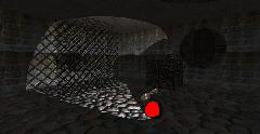 ShadowMap 2014-07-12 00-17-26-86