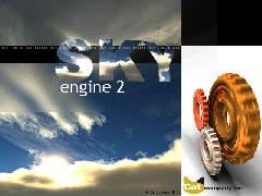 SkyEngine2_Logo