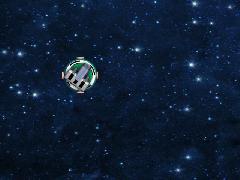 SpaceGame
