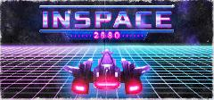 INSPACE Steam Cover