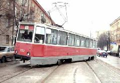 Tram_multitrack