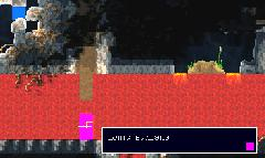 volcano_reached