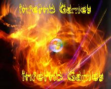 Inferno Games