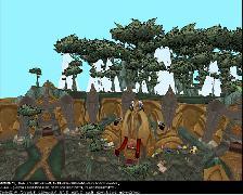 http://www.gamedev.ru/code/forum/?id=206064