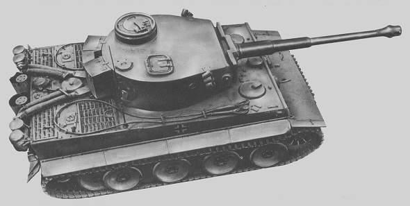 tiger-tank-21.jpg