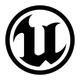 UELOGO | Behavior Trees в Unreal Engine 4