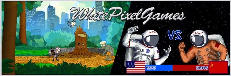 WhitePixelGames |