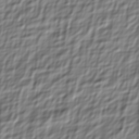 WN_FT_Filter_IFT | Генерация шума