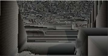 пикч   Coverage Buffer из CryENGINE в деталях