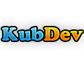 KubDev (Кубанские девелоперы)