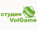 VolGame