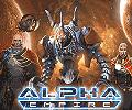 Alpha Empire