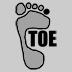 TOE: Tiny Open Engine