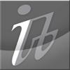 Сайт - портфолио 3D дизайнера