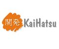 KaiHatsu - разработка игр для социальных сетей