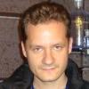 Dmitry Timofeev (generalhi)