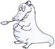 Александр  (graycrocodile)