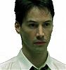 Anton Shtanakof (ant0n)